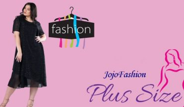 Tipuri_de_Rochii_plus_size_elegante_JojoFashion