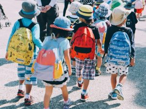 copii-clasa-1