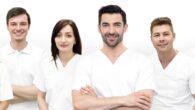 clinica-stomatologica-dentaplus-bucuresti-echipa