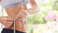 Cum poti scapa de kilogramele in plus