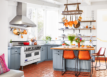 small-kitchen-1572367025