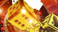 jocuri de noroc incepatori