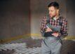 5-motive-pentru-care-incaltamintea-de-protectie-este-importanta-pentru-ingineri
