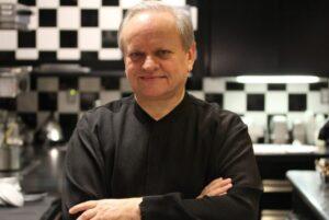 Joel-Robuchon-Restaurant-photo60173cd368f82-1440x810