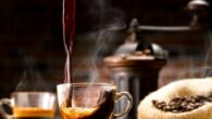cup-coffee-coffee-beans_164008-356